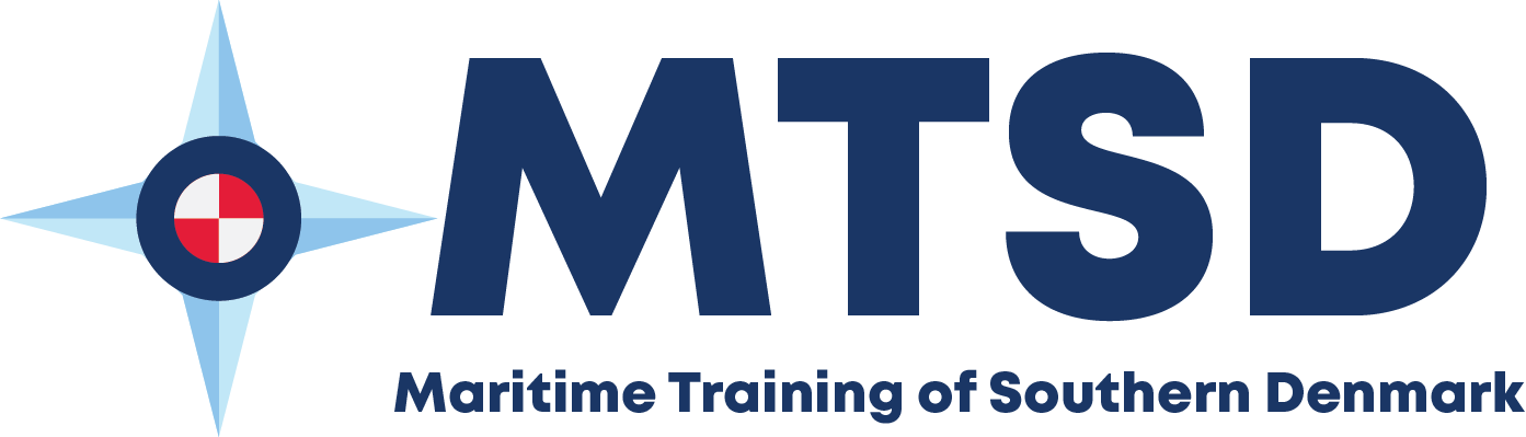 mtsd.dk - the best Maritime Courses, Training, Simulation and E-learning